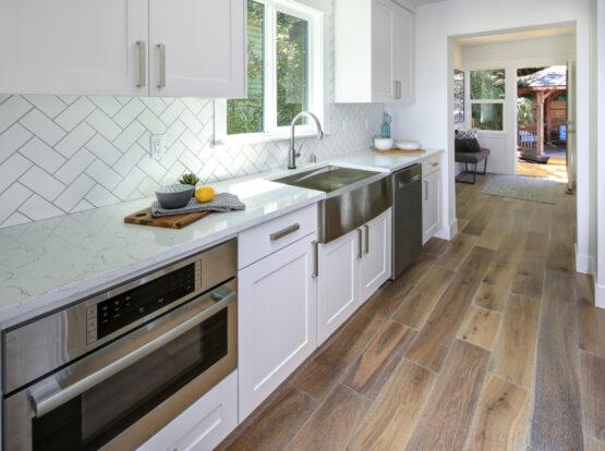kitchen cabinets Temecula ca