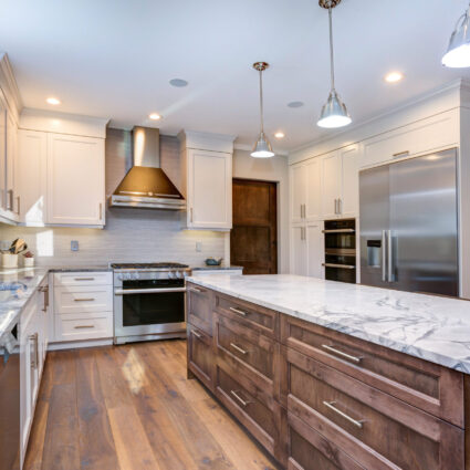 kitchen contractor Temecula ca