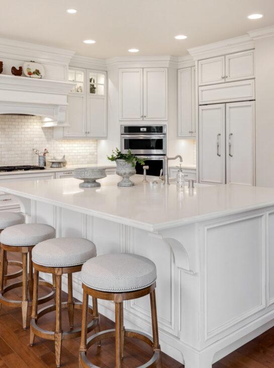 home renovation contractor Temecula ca