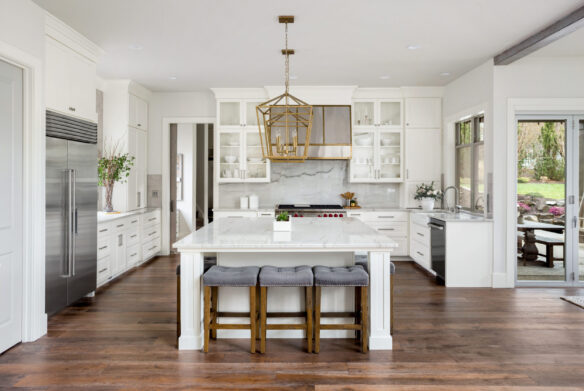 remodeling contractor Temecula ca