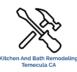 renovation contractor Temecula ca